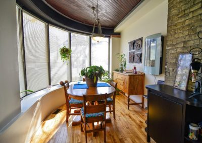 300-01 diningroom