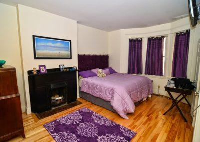 300-01 bedroom 1