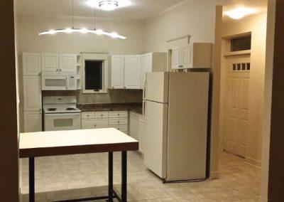 300-02 kitchen
