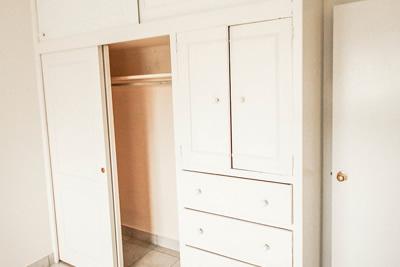 470 bedroom closet