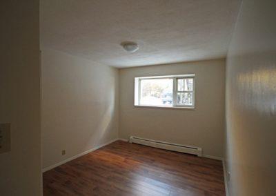 388 bedroom 1