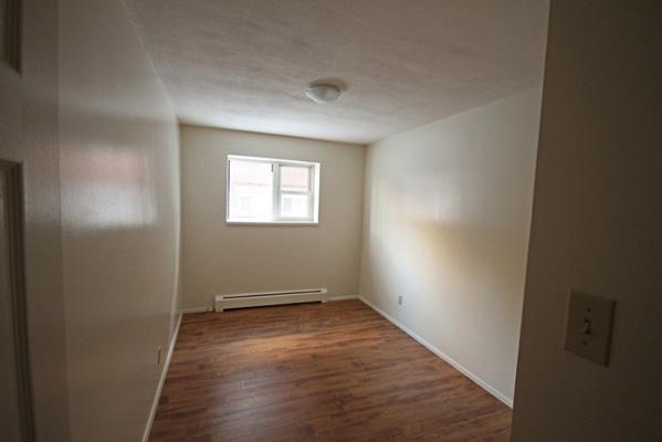 388 bedroom 2