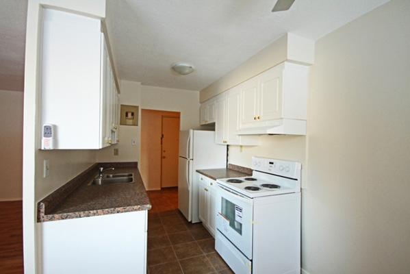 388 Kitchen