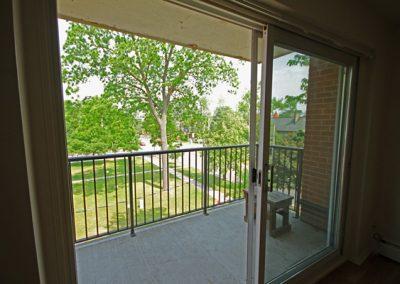 388 balcony