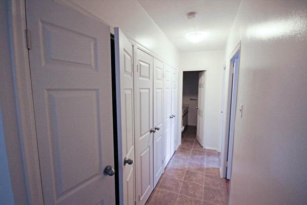 388 hallway storage/closets