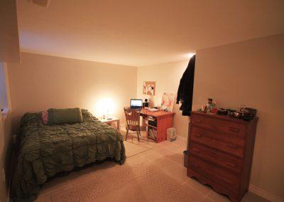 298.5A bedroom 1