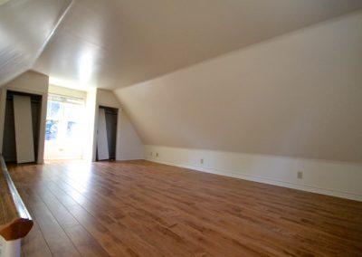 298.5B bedroom 1