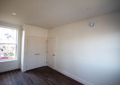 311-04 bedroom 2