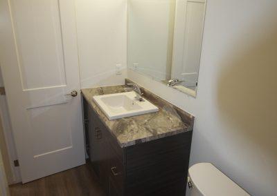 311-02 bath