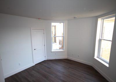 311-04 bedroom 1
