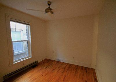 298.5B bedroom 2