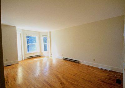 298.5B livingroom