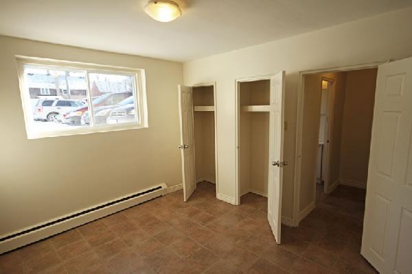383 bedroom closets