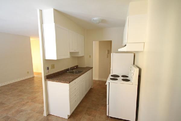383 Kitchen/Livingroom