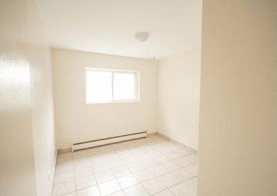 470 bedroom 2