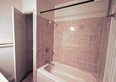 388 bath